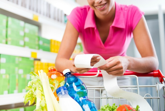 Meal Planning: The Essential Foundation for Grocery Savings Success