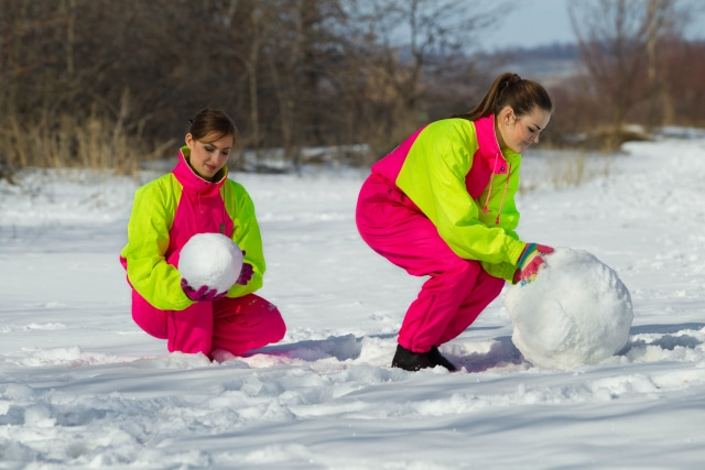 The Best Way to Get Rid of Debt is Using the Snowball Method of Debt Elimination