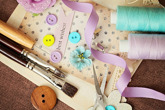 35 Of The Best Craft Websites Across The Net
