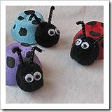 egg-carton-ladybugsbig
