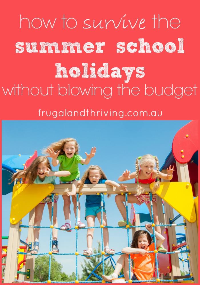 survive-the-summer-school-holidays