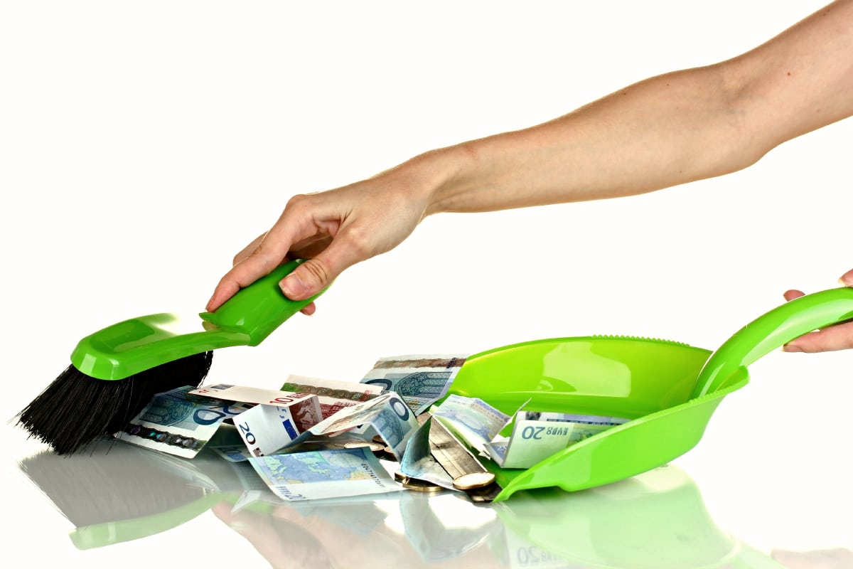 the most important frugal tip you need to know