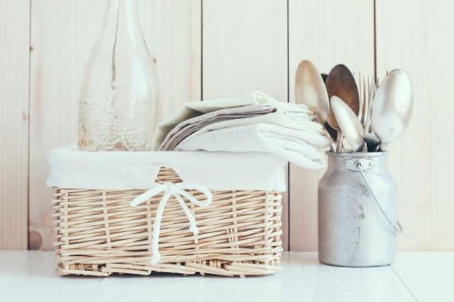 low waste kitchen gifts