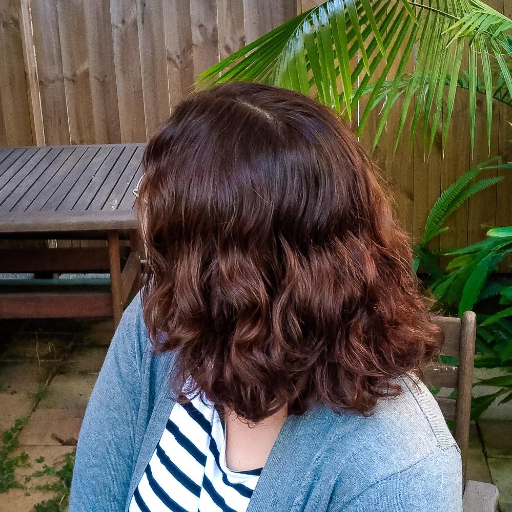 natural hair dye grey coverage