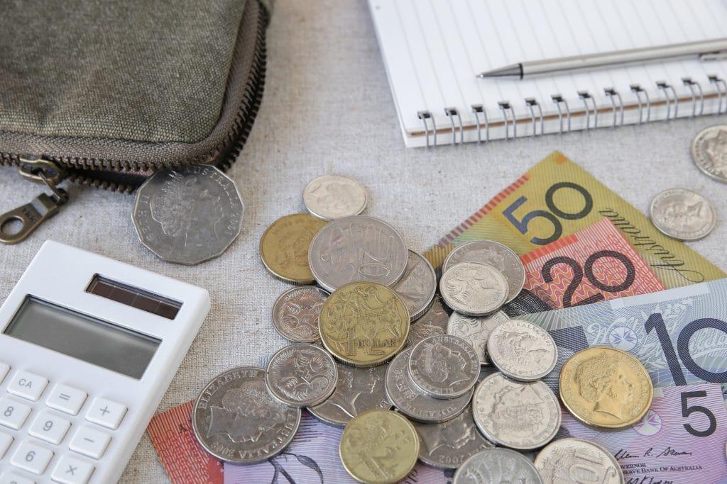 6 ways to find quick cash