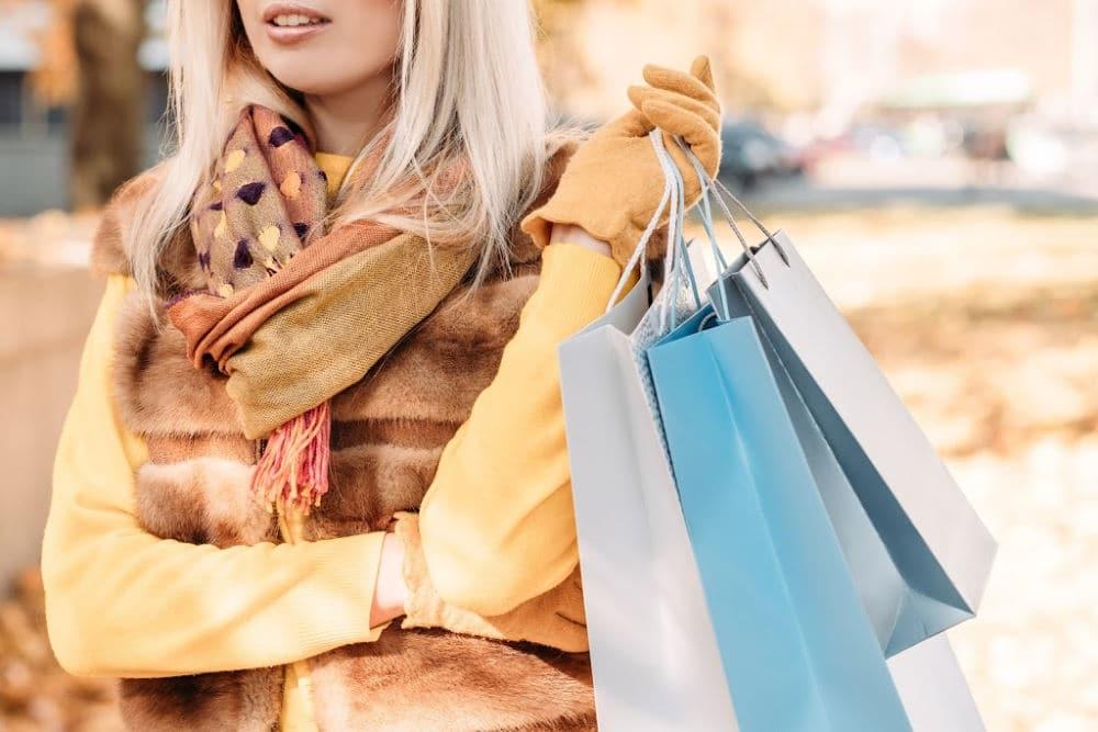 how to stop impulse buying
