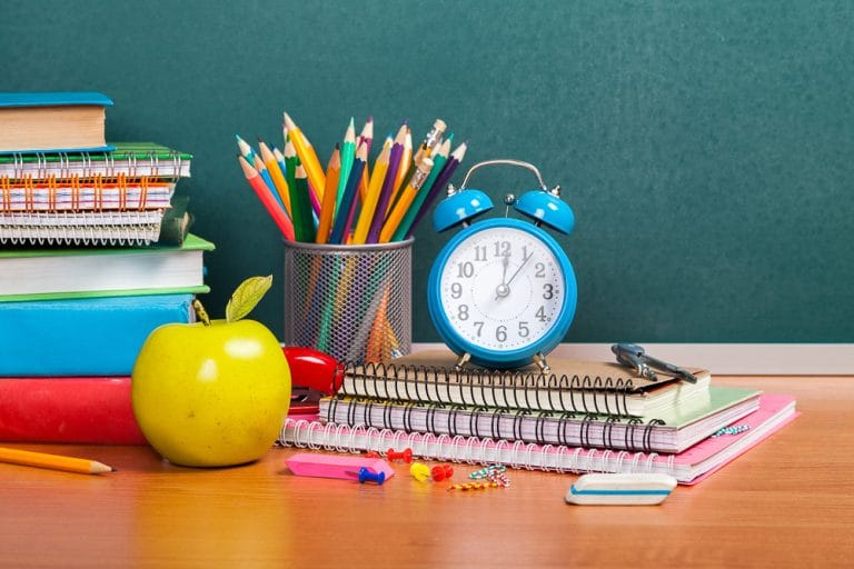 How to Save Money on Back-to-School Expenses in Australia