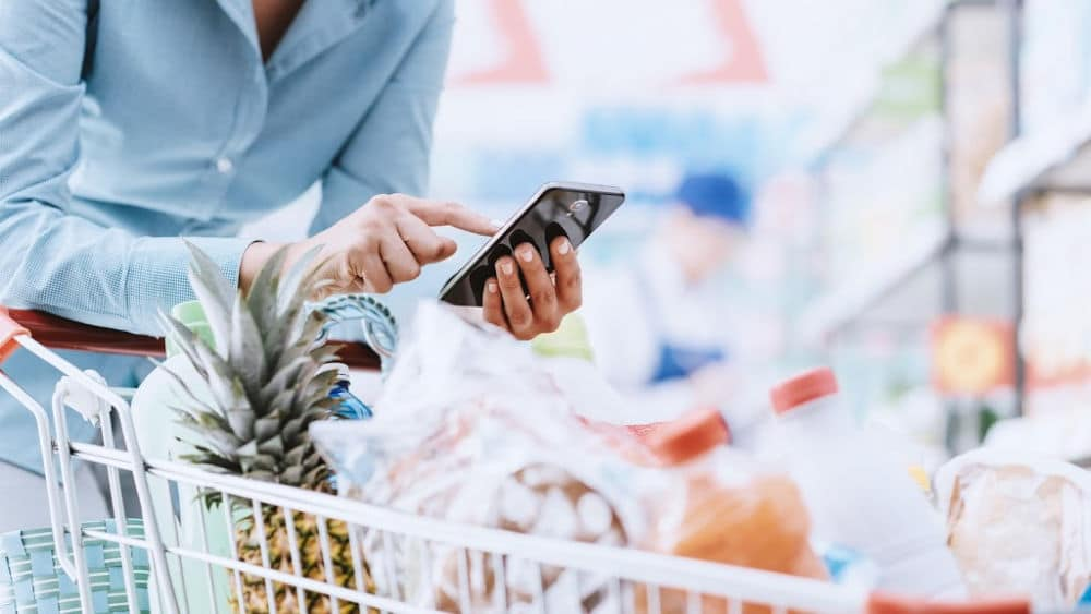 apps that save you money