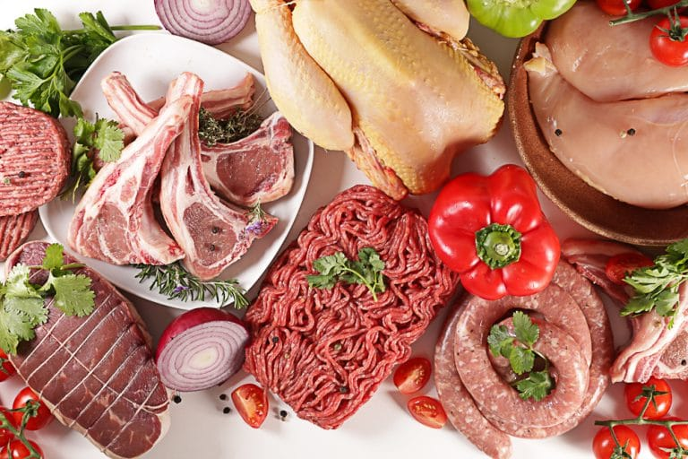 Tips for Buying Meat in Bulk so That You Can Save Money